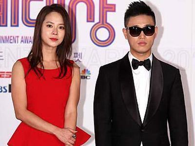 Gary 'Running Man' Ungkap Perasaannya Saat Cium Song Ji Hyo