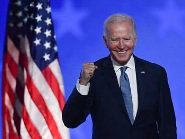 Empat Rekor yang Dipecahkan Biden Karena Berhasil Jadi Presiden Amerika Serikat