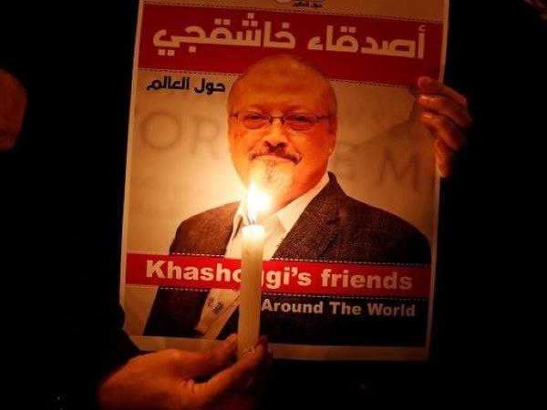 Detail Respon Berbeda Amerika dan Turki Pasca Jatuhnya Vonis Pembunuhan Sadis Jurnalis Arab Khashoggi