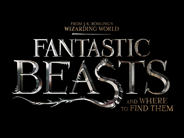 Spin-Off 'Fantastic Beast' Akan Mirip Dengan 'Harry Potter and The Goblet of Fire'?