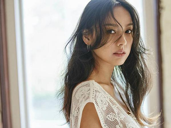 Variety Shownya Sukses, Lee Hyori Justru Minta 'Dijauhi' Fans Karena Hal Ini