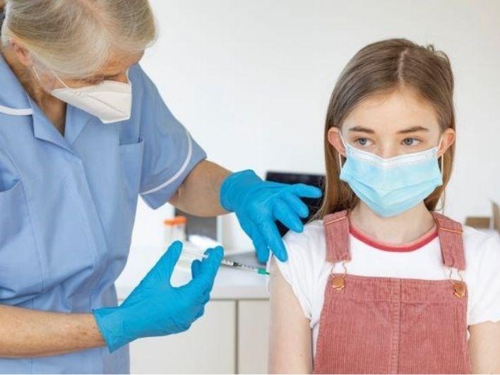 Karena Vaksin Tidak Cukup, Tetap Lakukan Ini Agar Hentikan Penularan Virus COVID-19
