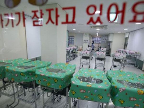 32bayi-korea.jpg