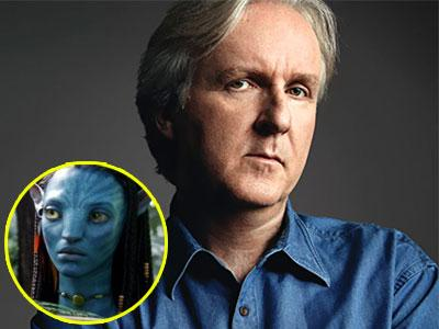 Sutradara 'Avatar' James Cameron Ungkap Kemungkinan Adanya Sequel?