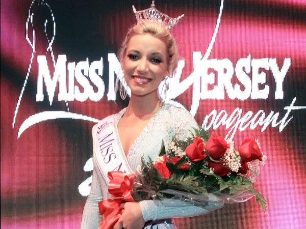 Meninggal Dalam Kecelakaan Lalu Lintas, Ini Permintaan Mulia Miss New Jersey