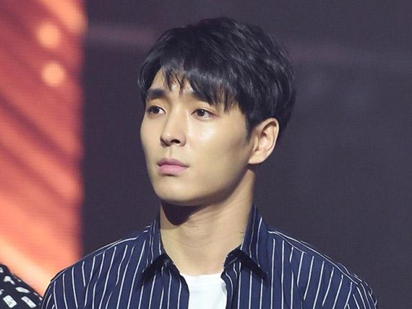 Choi Jonghoon Dijadwalkan Jalani Pemeriksaan Sebagai Tersangka Penyebar Video Ilegal