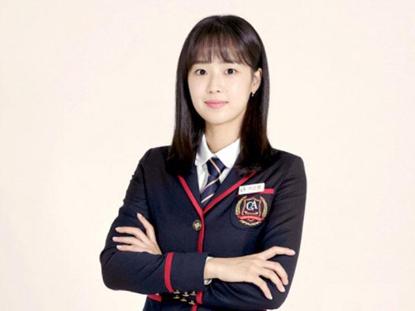 Agensi Bantah Tuduhan Bullying Choi Ye Bin 'The Penthouse'