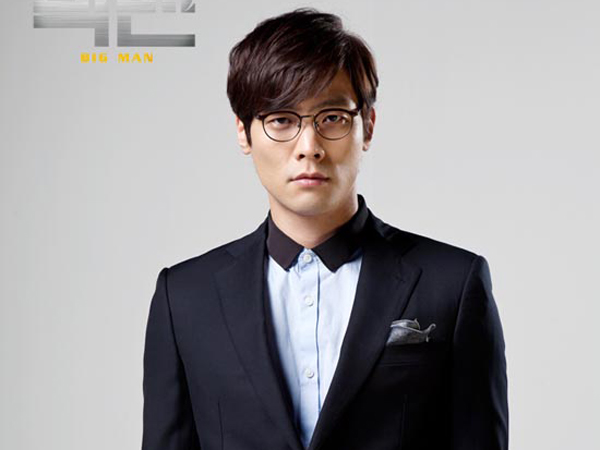 Aktor Choi Daniel Wajib Militer Secara Diam-diam!