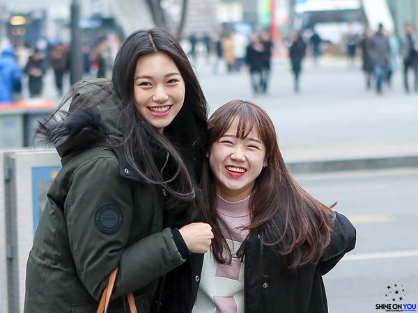 IOI Segera Bubar, Dua Membernya akan Debut di Satu Girl Group yang Sama Tahun Ini!