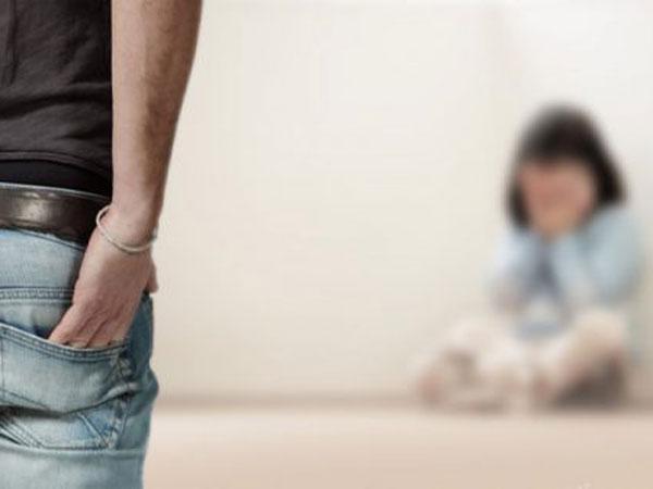 Tega, Anak Perempuan Baru 13 Tahun Diperkosa Kakak Kandungnya Sendiri