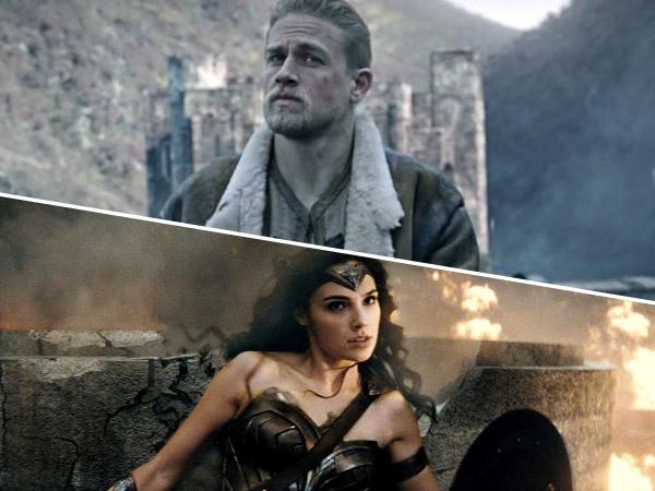 Ternyata Sederet Film Hits yang Akan Tayang Ini Tak Ada yang Film Hollywood!