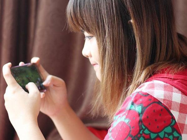 Tren Gamers Cewek Ditengah Menjamurnya Mobile Games Populer, Kamu Salah Satunya?