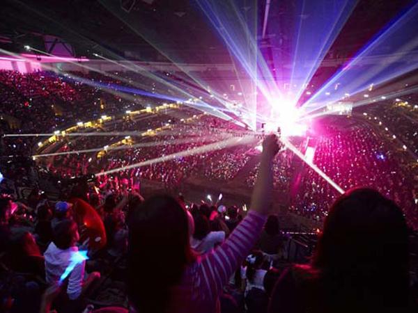 Mendunia, Ini Yang Membuat Gelombang Hallyu Jadi Pusat Budaya Pop di Asia