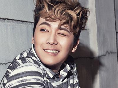 Upss, Hongki FT Island Akui Punya Pacar di Reality Show Baru FnC Family?