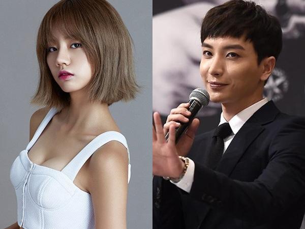 Siap Digelar, Ini Dia Idola K-Pop yang Ditunjuk Jadi MC 'Gaon Chart K-Pop Awards'!