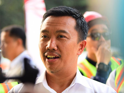 Selain Menpora, CEO Arema FC Agoes Soerjanto Akan Tambahkan Bonus Timnas U-22