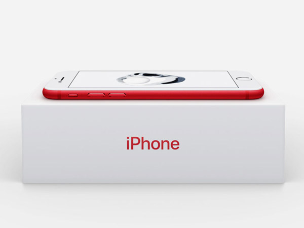 32iphone-7-red-06.jpg