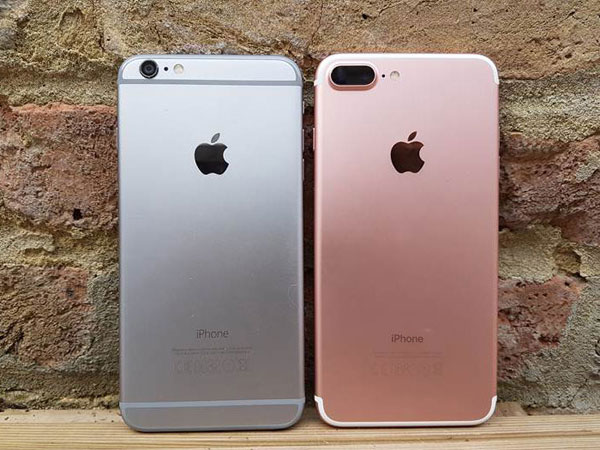 Ini Model iPhone yang Dianggap Paling Bermasalah Sepanjang Sejarah Apple