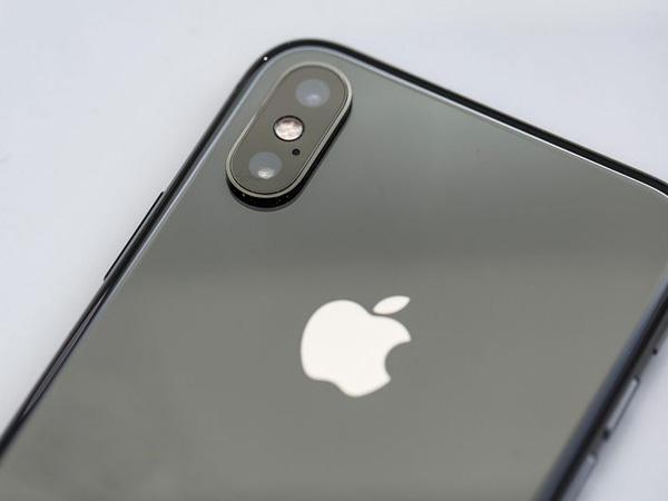 iPhone Baru Pakai e-SIM tapi Belum Mendukung di Indonesia, Apa Kata Menkominfo?