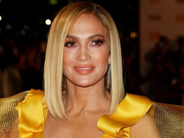 Coach Gandeng Jennifer Lopez Untuk Jadi 'Global Face' Terbarunya