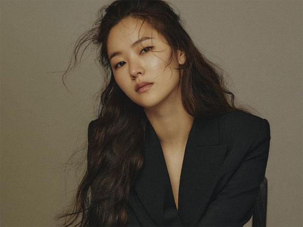 Pertama Kali Kerja Bareng, Jeon Yeo Bin Ungkap Sikap Song Joong Ki di Lokasi Syuting