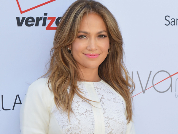 Terlibat Skandal, Nyawa Jennifer Lopez Terancam di 'The Boy Next Door'