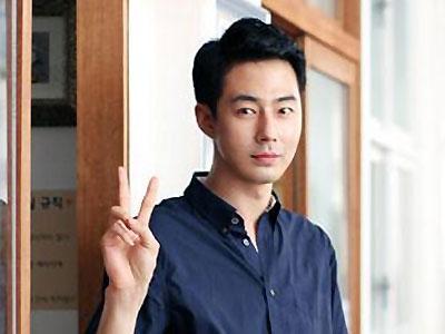 Dukung Drama 'Queen of the Classroom' Jo In sung Kirimkan Makanan Lezat