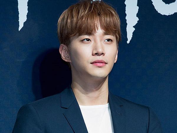 Sukses Di Layar Lebar, Junho 2PM Dapat Tawaran Main Drama?
