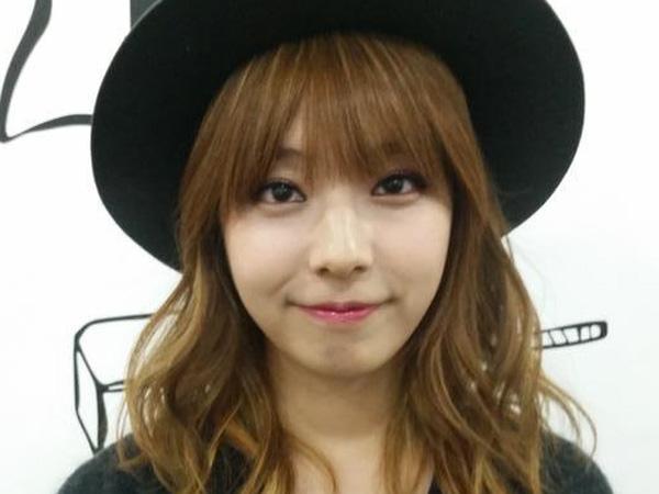 Juniel Ungkap Alasan Tidak Punya Uang Karena FNC Entertainment?