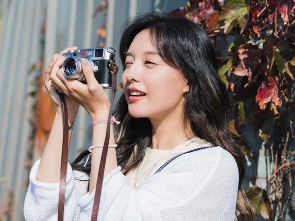 Saat Alter Ego Kim Ji Won Jatuh Cinta pada Ji Chang Wook dalam Drama Baru