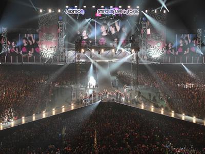 Dibandingkan Jepang, K-Pop Lebih Mudah Masuk Ke Asia Tenggara