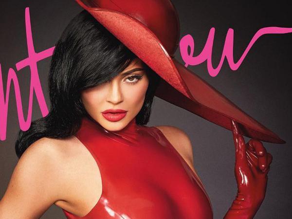 Sempat Dikritik karena Raih Gelar Miliuner Termuda Versi Forbes, Ini Pembelaan Kylie Jenner