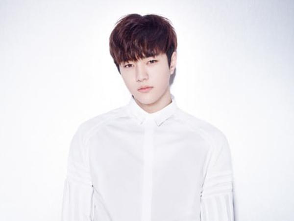 CONFIRMED! L Infinite Akhiri Kontrak Dengan Woollim Entertainment, Ini Isi Suratnya!