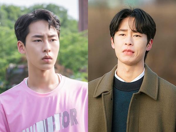 Lee Jae Wook Bandingkan Perannya di Drama 'Extraordinary You' dan 'When the Weather is Fine'