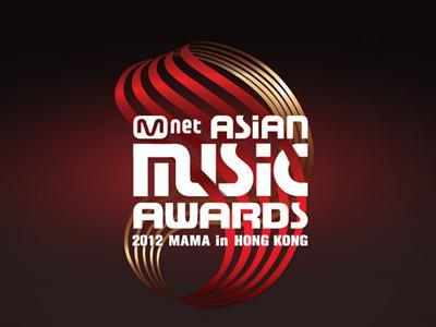 Ajang Penghargaan K-Pop Idol 'MAMA 2012' Rilis Daftar Nominasi
