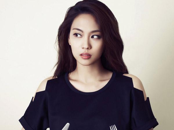 Jadi Idola K-Pop Asal Cina, Fei miss A Cerita Pengalaman Buruk yang Dialami Saat Debut