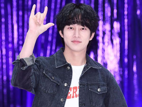 Sempat Pacari Juniornya, Heechul Sampai Konsultasi Dengan Bos SM Entertainment