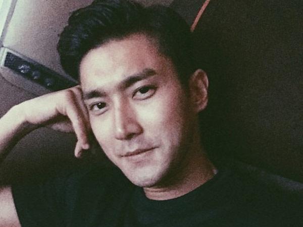 Super Junior Tiba di Jakarta, Ini Suasana Kehebohan ELF yang Direkam Siwon!