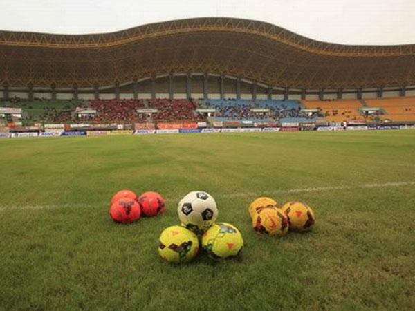 Klasemen Sementara Grup A Asian Games 2018, Indonesia Bertengger Di Posisi Ke 3