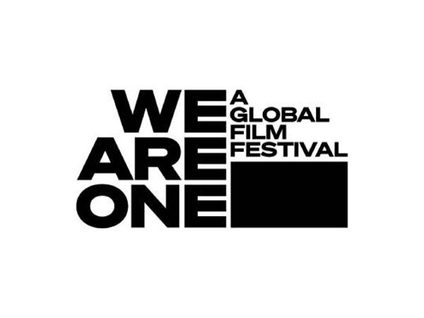 Festival Film Cannes, Venice hingga Sundance akan Tayang di YouTube