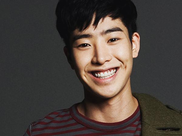 Siapa Artis yang Dipilih Oleh Ayah Park Min Woo Sebagai Calon Menantu?