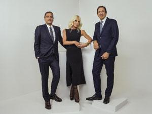 Donatella Versace Jelaskan Alasan Ia Menjual Brandnya ke Michael Kors