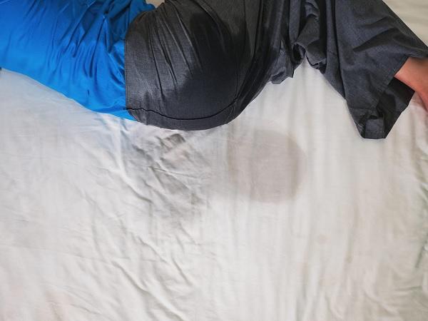 4 Penyebab Wanita Dewasa Mengompol Atau Inkontinensia Urine
