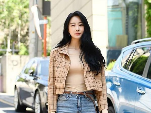 Kisah Pilu Idola K-Pop Tak Bisa Bayar Uang Kos, Tidur di Restoran dan Sauna