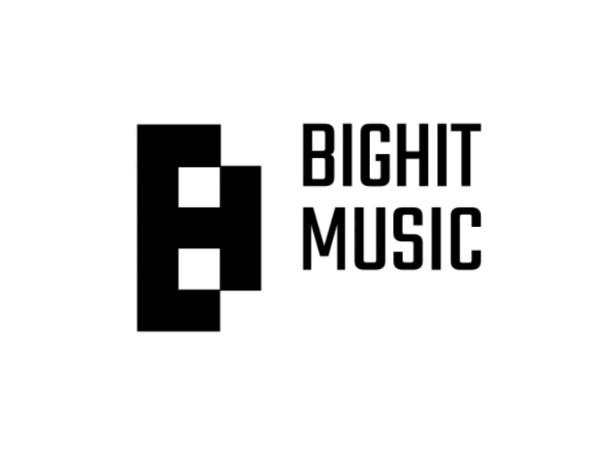 HYBE Dirikan Big Hit Music Sebagai Anak Perusahaan Baru