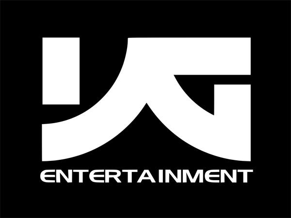 Dihuni Banyak Artis Populer, Ini Deretan Top Visual YG Entertainment!