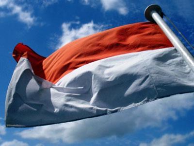 Di Belanda, Pahlawan Indonesia Dijadikan Nama Jalan