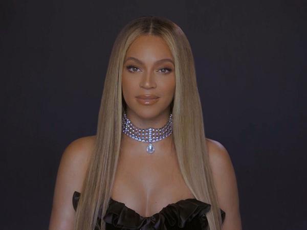 Pernah Diselingkuhi Jay-Z, Beyonce Juga Sempat Pacari Pria Lain?
