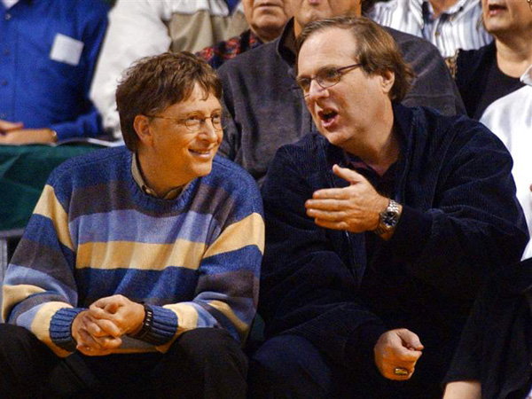 33bill-gates-paul-allen.jpg