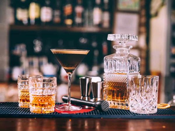 Derita Syndrom Langka, Tubuh Pria Ini Produksi Alkohol Selama Bertahun-tahun